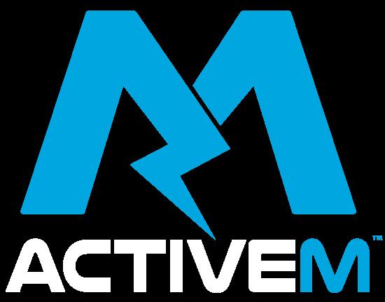 activem550x431