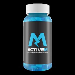 active-m-pill-bottle-sq