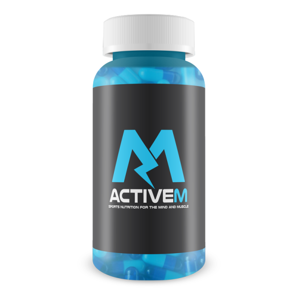 active-m-pill-bottle-sq