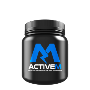 activempre-clear