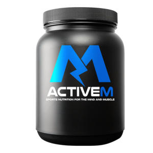 activemwhey-clear